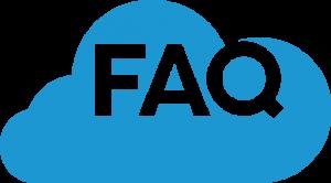 faq-icon-300x166