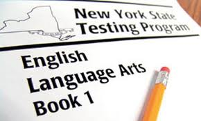 State Testing Translator/Interpreter