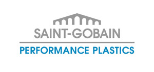 Performance Plastics