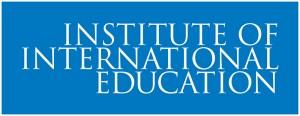 Portuguese Interpreting for Institute of International Education in US-Brazil Academic Partnership Workshop