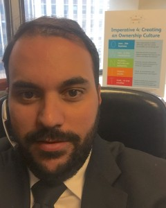 Brazilian Portuguese Conference Interpreter NYC