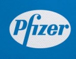Brazilian Portuguese Conference Interpreter for Pfizer